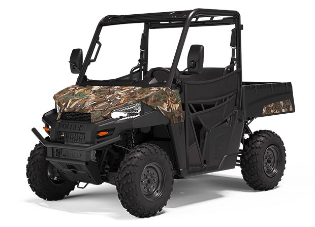 RANGER® 570 EPS Hunter Edition